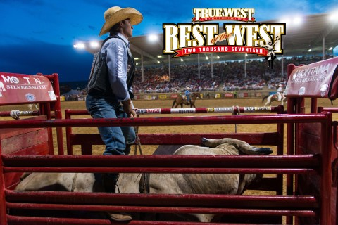 true_west-wyo-rodeo-web