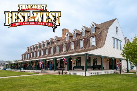 true_west-shr-inn-web