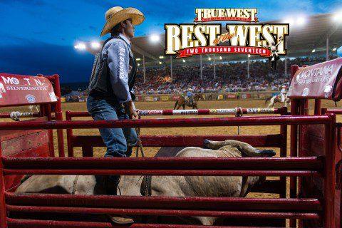 true_west-wyo-rodeo-web